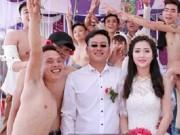 Bạn trẻ - Cuộc sống - Cái kết đắng khi trót mời người yêu cũ đến đám cưới