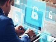 Công nghệ thông tin - Một loạt laptop HP 'dính phốt' bị cài phần mềm theo dõi