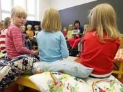 Giáo dục - du học - Phần Lan sẽ bỏ tất cả các môn học