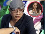 Đời sống Showbiz - Hương Giang Idol xúc phạm nghệ sĩ Trung Dân, nhà sản xuất nói gì?
