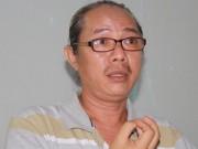Đời sống Showbiz - Sao Việt nói gì vụ Hương Giang Idol xúc phạm nghệ sĩ Trung Dân?