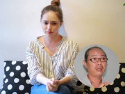 Đời sống Showbiz - Hương Giang Idol: Ai nói cho tôi phải làm gì lúc này?