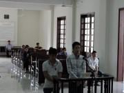 An ninh Xã hội - Vụ án có 1 không 2 ở Vũng Tàu