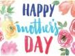 Top quà tặng công nghệ lý tưởng cho Ngày của mẹ - 14/05