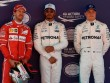 BXH đua xe F1 - Spanish GP: Đi tắt đón đầu, hạ gục kẻ khó chịu