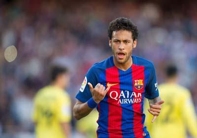 Chi tiết Las Palmas – Barcelona: 4 cú đấm hiểm ác (KT) - 3