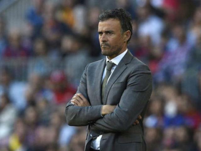 Tiêu điểm vòng 37 Liga: Sức ép Barca và bản lĩnh nhà vô địch Real - 4