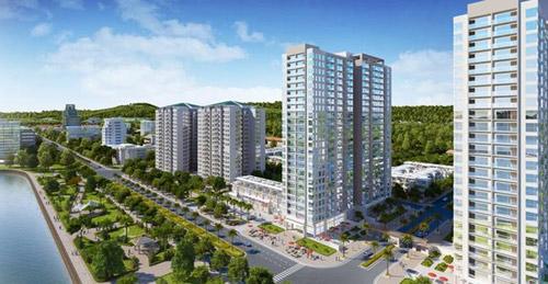 Hometel, Condotel – Thúy Kiều, Thúy Vân hút nhà đầu tư BĐS nghỉ dưỡng - 1