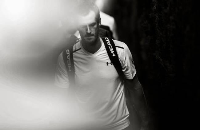 """Djokovic, Murray chỉ là """"Hổ giấy"""" so với Federer, Nadal? - 2"""