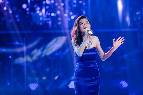 """Dương Khắc Linh bức xúc khi show thực tế """"làm trò"""" với thí sinh - 3"""