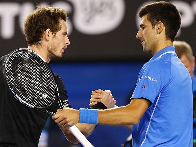Chi tiết Djokovic - Bautista-Agut: Kết liễu đẳng cấp (KT) - 5