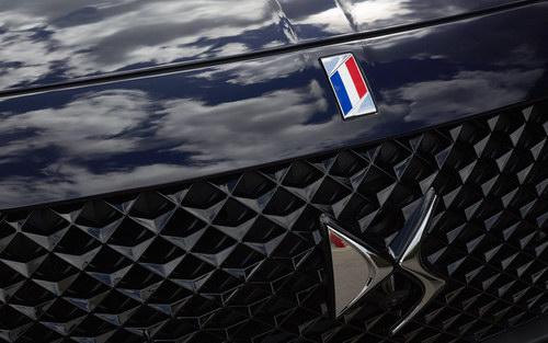 Tân Tổng thống Pháp nhậm chức bằng xe bình dân - 5