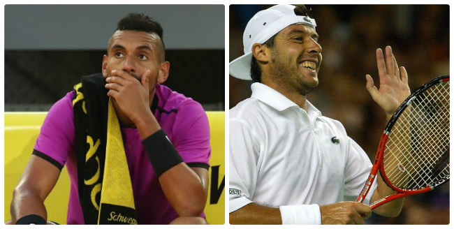 Tennis 24/7: Nadal mệt vẫn mơ kỉ lục Rome, Roland Garros - 5