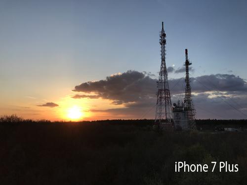 So sánh ảnh chụp từ camera Galaxy S8+ với iPhone 7 Plus - 27
