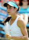 Chi tiết Sharapova - McHale: Vạn sự khởi đầu nan (KT) - 2