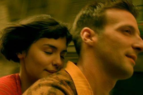 """Những kịch bản phim tuyệt hay khiến bạn """"vừa cười vừa rơi nước mắt"""" - 4"""