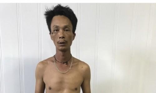 Bắc Giang: Bắt 'nghịch tử' sát hại mẹ rồi đi kể khắp làng - 1