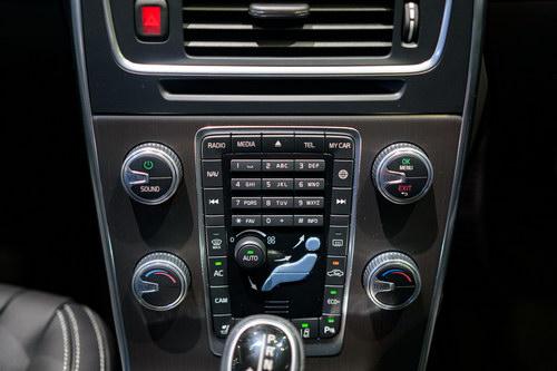 Volvo S60 Polestar: Sedan hạng sang giá 1,4 tỷ đồng - 10