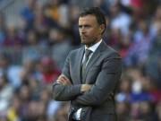 """Bóng đá - Đuổi Real ở Liga: Barca muối mặt """"cầu cứu"""" đối thủ"""