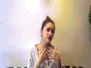Ca nhạc - MTV - Trước Hương Giang Idol, sao Việt nào từng vạ miệng xúc phạm bậc cha chú?