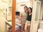 """Tài chính - Bất động sản - Dân văn phòng Hồng Kông """"phát sốt"""" với những căn hộ siêu nhỏ giá 11,6 tỷ đồng"""
