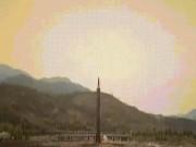 """Thế giới - Triều Tiên tung video phóng tên lửa có """"tầm bắn tới Mỹ"""""""