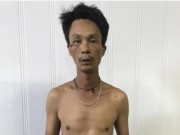 Bắc Giang: Bắt  ' nghịch tử '  sát hại mẹ rồi đi kể khắp làng