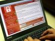 """Công văn  """" khẩn """"  về mã độc WannaCry đang lan rộng trên Internet"""