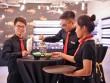 Hội thảo: Học và thực tập có lương sau 6 tháng học tại SHRM Singapore