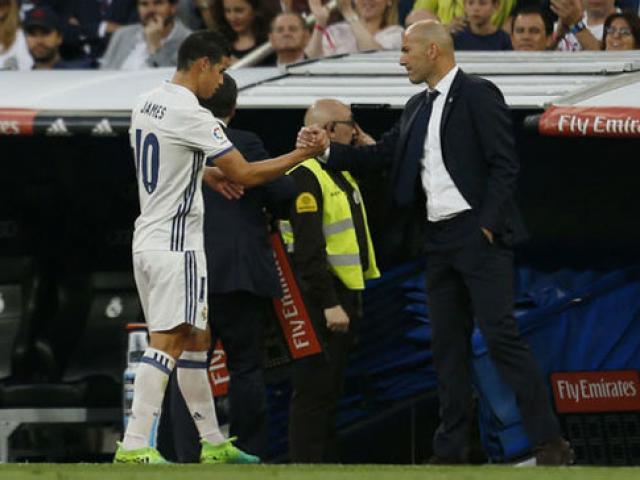 Celta Vigo – Real Madrid: Phế Barca, tiến thẳng ngai vàng 3