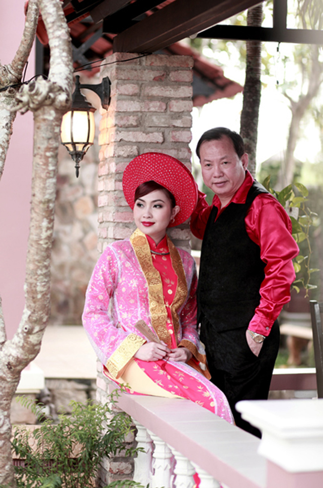 Nguyễn Cao & nbsp;Thu & nbsp;Vân & nbsp;là một trong những người đẹp nổi danh cách đây vài năm vì  sự cố  chia tay chồng đại gia sau hai tuần làm lễ cưới.
