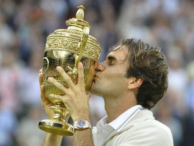Federer bỏ Roland Garros, Nadal chỉ dám mừng thầm - 2
