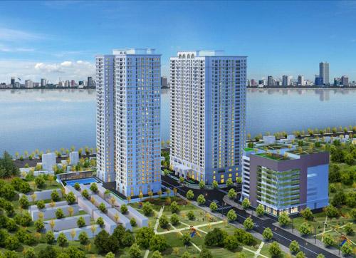 Eco-Lake View hấp dẫn khách hàng bởi chất lượng và nội thất đẳng cấp - 2