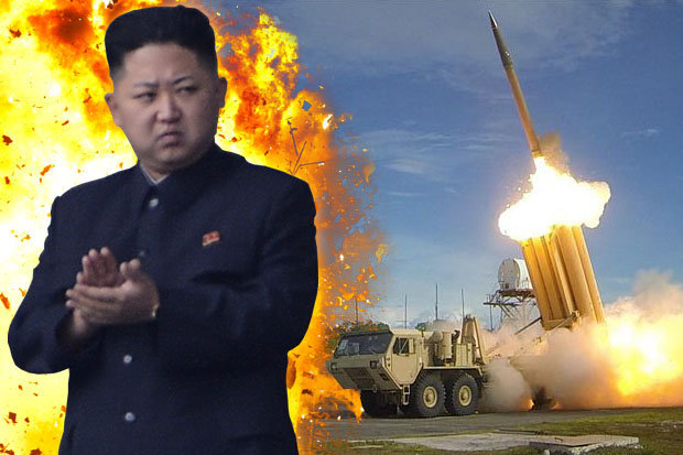 """Kim Jong-un dội """"gáo nước lạnh"""" vào Tổng thống Hàn Quốc? - 1"""