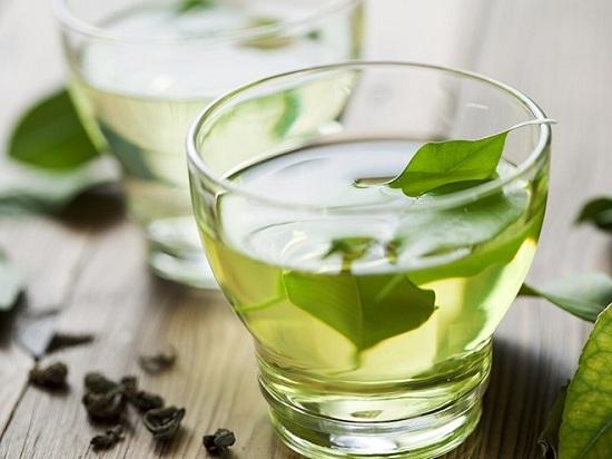 Bí quyết sống thọ của người Nhật là uống thứ nước này mỗi ngày - 1