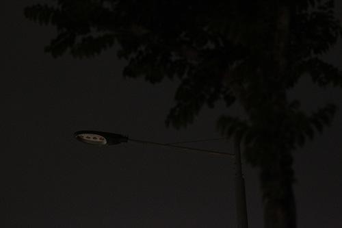Mò mẫm trên con đường nghìn tỉ tối tăm giữa Thủ đô - 6