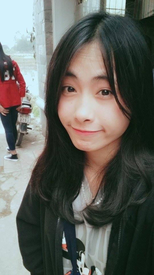 """Gia đình có 5 hot girl xinh đẹp thiếu vắng cha từ bé gây """"sốt mạng"""" - 14"""