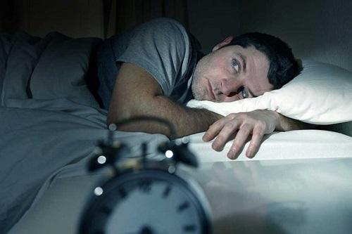 Giải pháp nào cho quý ông đi mắc tiểu 9-10 lần trong đêm? - 1