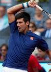 Chi tiết Djokovic - Bedene: Cách biệt đẳng cấp (KT) - 1