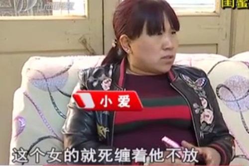 Bạn thân cướp chồng: Câu chuyện đang gây sóng mạng xã hội TQ - 1