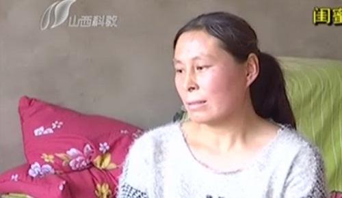 Bạn thân cướp chồng: Câu chuyện đang gây sóng mạng xã hội TQ - 3