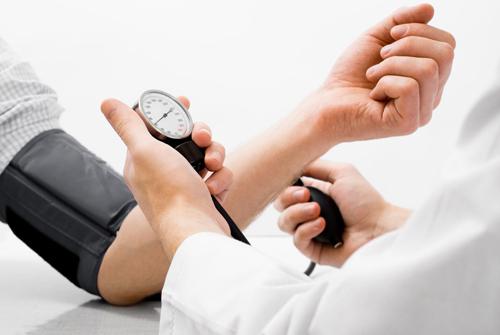 Huyết áp cao: 3 cây thuốc quý giúp ngủ ngon, ổn định huyết áp - 1