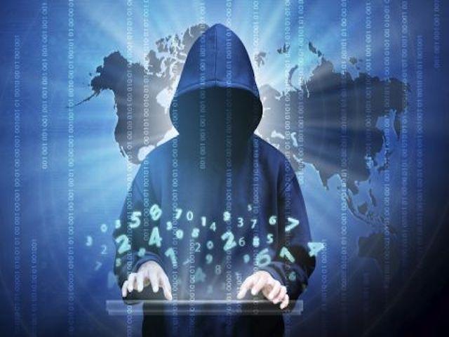 Bộ Công an nói về mã độc tống tiền WannaCry - 2