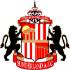 Chi tiết Arsenal - Sunderland: Cú đúp dễ dàng (KT) - 2