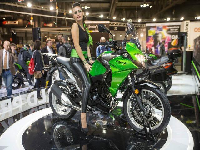 2017 Honda CBR250R tuyên bố giá khởi điểm 115 triệu VNĐ - 4