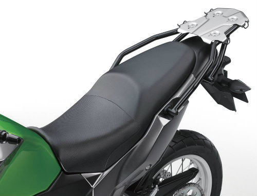 Phái mạnh Việt có nên mua Kawasaki Versys-X 300? - 10