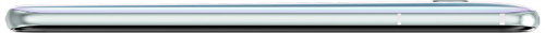 """Đánh giá HTC U 11: Cấu hình """"ngon"""", giá cao - 5"""