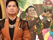 """Ca nhạc - MTV - """"Vua phòng trà"""" lên ngôi Quán quân Tình Bolero: Ngọc Sơn ngưỡng mộ rưng lệ"""