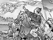 Giáo dục - du học - Bí kíp học môn Lịch sử nhanh và hiệu quả