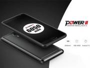 Thời trang Hi-tech - Giới công nghệ săn lùng smartphone sạc 5 phút đàm thoại 2 giờ